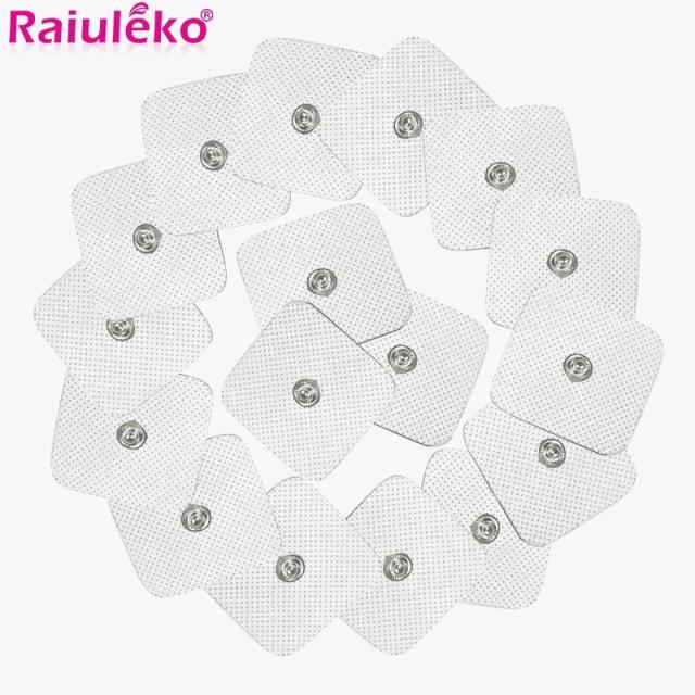 electrode pads tens electrodes|electrodes for tenstens electrodes